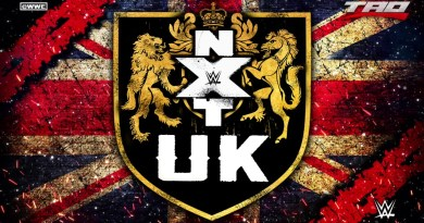 wwe nxt uk preview