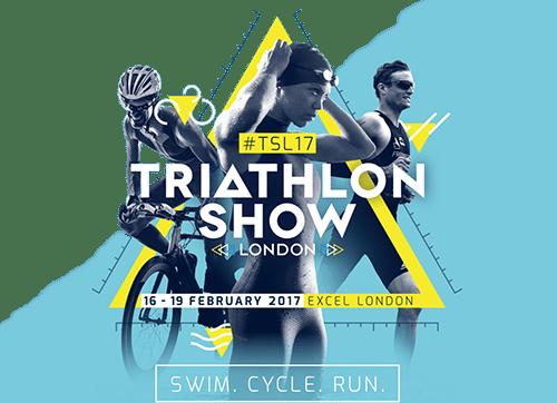 Triathlon Show 2017