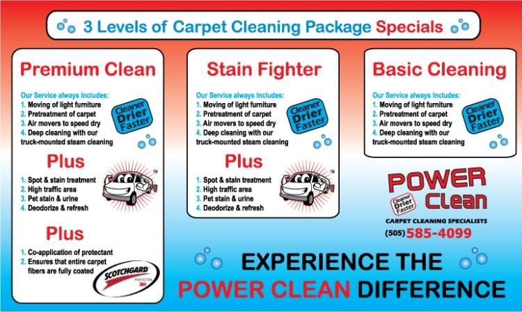 Carpet Cleaning Albuquerque Interface Carpet Installation