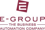 E-group_logo