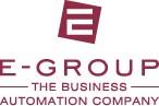 E-group_logo