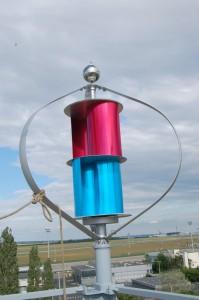 DSC 4895 Airport VAWT 20120601