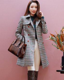 Luxury High Quality Classic Crocodile Pattern Handbag