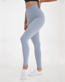 Butter Soft Squat Proof Workout Gym Yoga Pants Tights