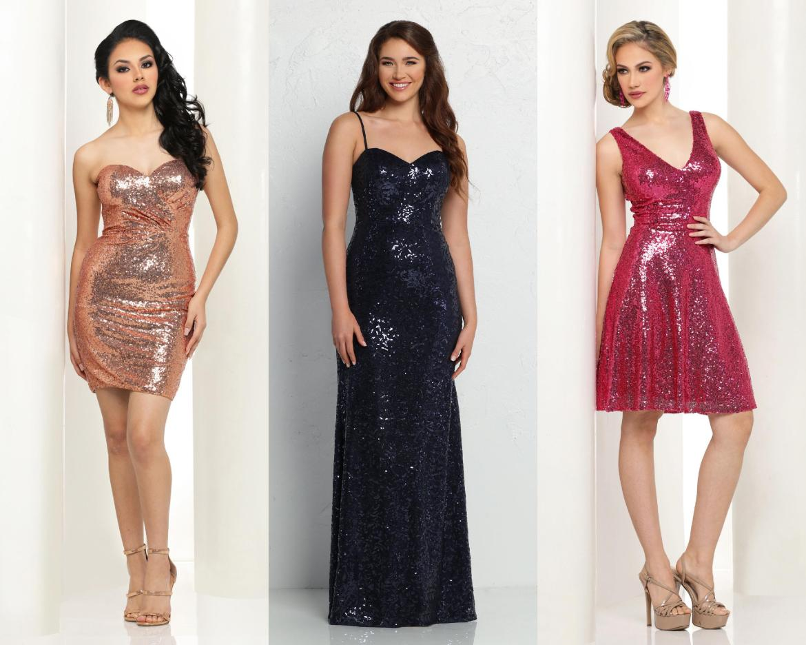 Read more about the article Sexy Dresses For Club And Party