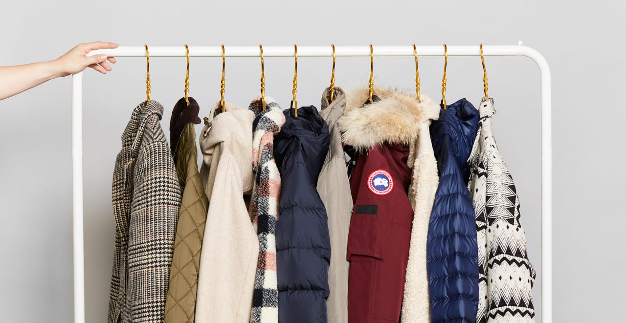 Read more about the article Unique Jackets And Cape Ideas For Women
