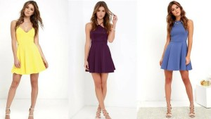 Read more about the article Best Stylish Outfit Ideas For Club And Party
