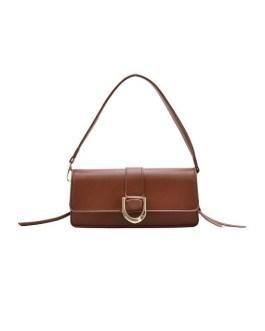 Simple Small Armpits Bag