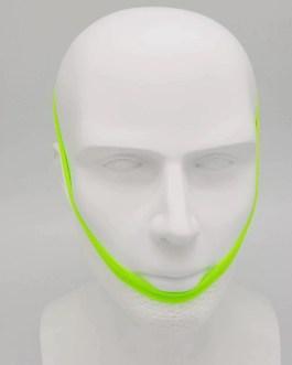 Anti Snoring Belt Triangular Chin Strap