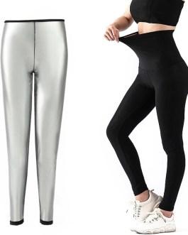 Shapewear Workout Gym Leggings Fitness Pants