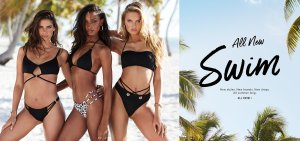 Read more about the article Swimwear For Women Style: -#lookbook