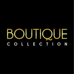 Read more about the article Boutique collection: