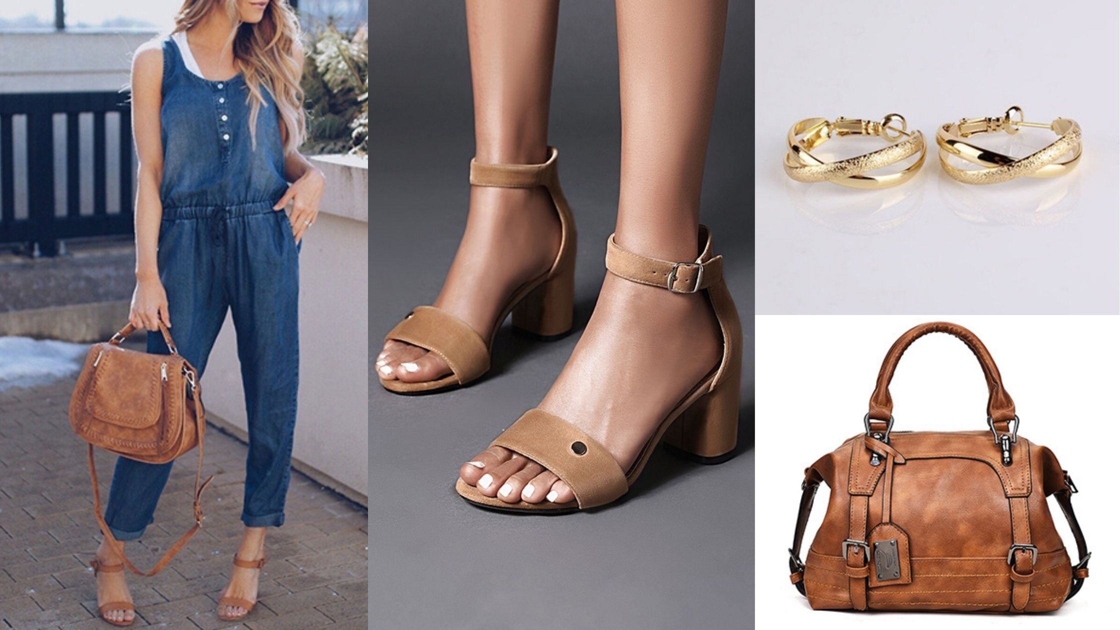 Read more about the article Women Summer Elegant Look