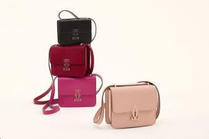 Read more about the article Your Bag Collection