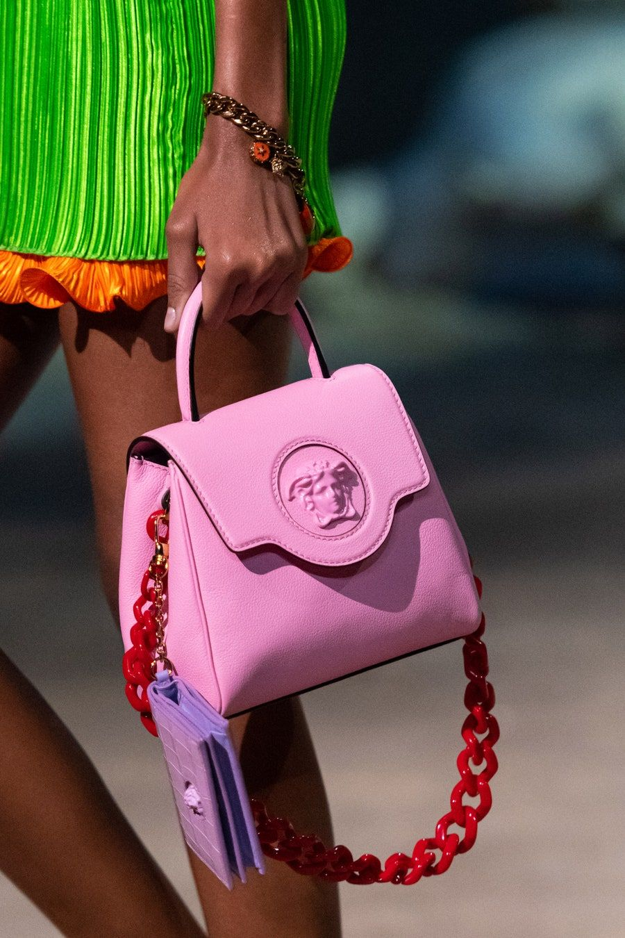 Read more about the article Fall 2021 Bag