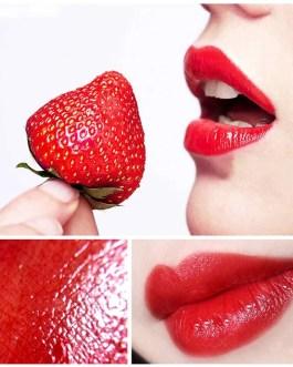 Colorful DIY Lip Gloss Powder Material Lipstick