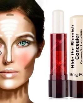 Makeup Face Dark Circles Corrector Concealer Pencil