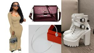 Read more about the article Get Your Fall Celebrity Look