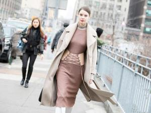 Read more about the article Fashion Trends Of The Fall Season