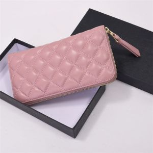 Read more about the article Best Wallets for Women