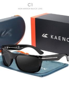 Polarized TR90 frame Outdoor Sun glasses