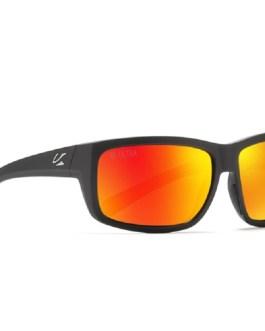 TR90 frame Soft Nose Pad Sun glasses
