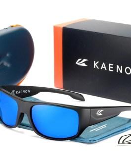 Polarized TR90 frame Driving Fishing Sun glasses