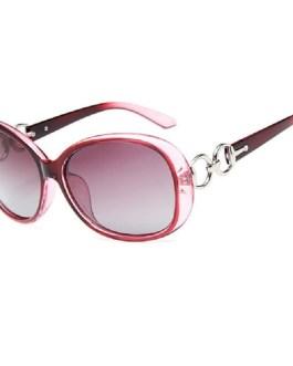 Polarized Zonnebril Dames Sun Glasses
