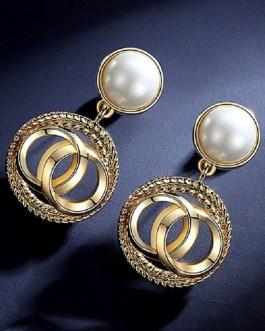 Wedding Pendientes Party Earrings