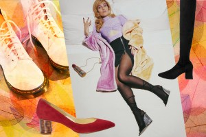 Read more about the article Best Fall Shoes to Wear on This Season