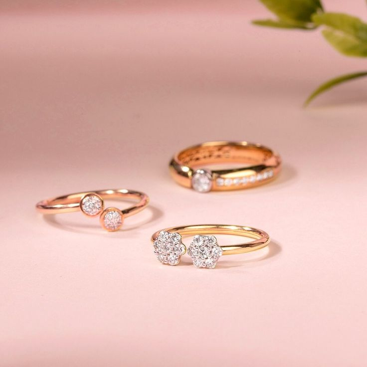 Read more about the article Get The Latest Collection Of Rings