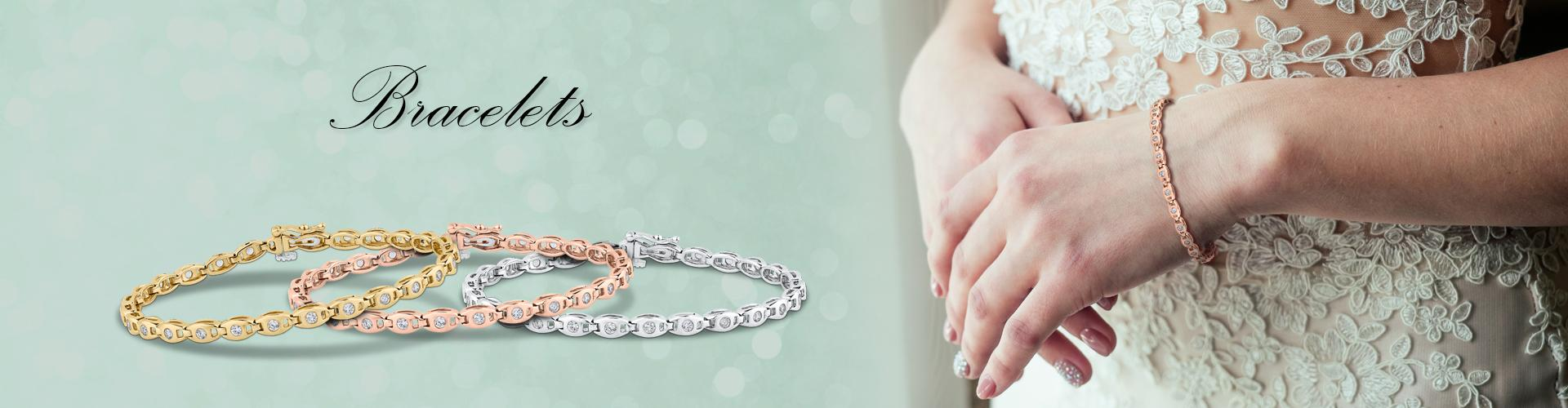 Read more about the article Stylish Bracelet