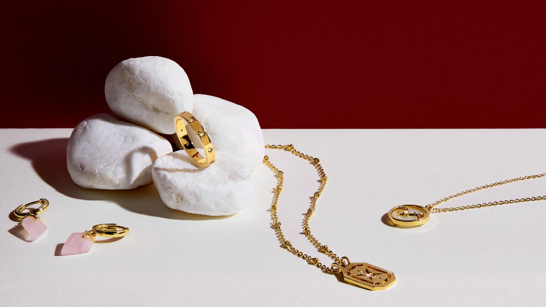 Read more about the article Jewelry to fit every budget, occasion, and taste