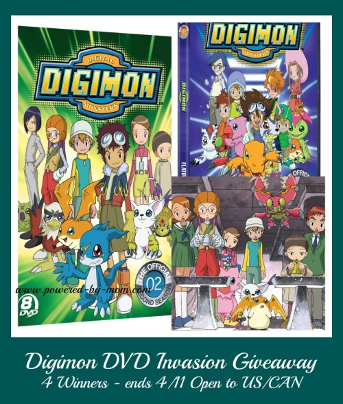 Digimon button 2