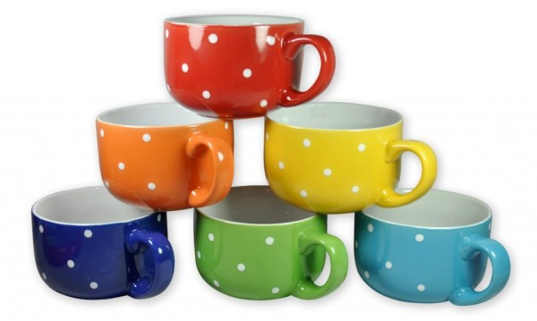 coffee cups amazon 5