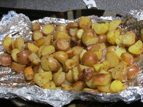 rosemary potatoes4