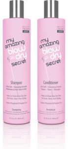 My_Amazing_Blow_Dry_secret_Hair_Care_1x1