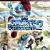 Smurfs 2 PS3