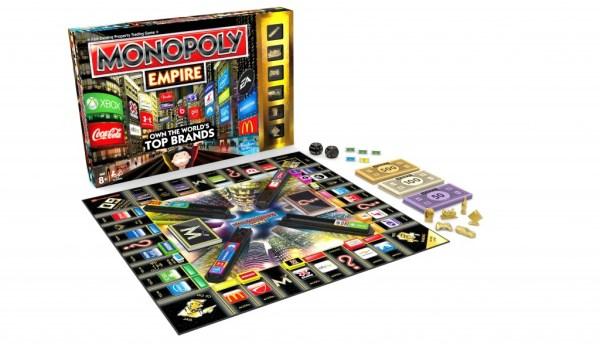 monopoly empire 2
