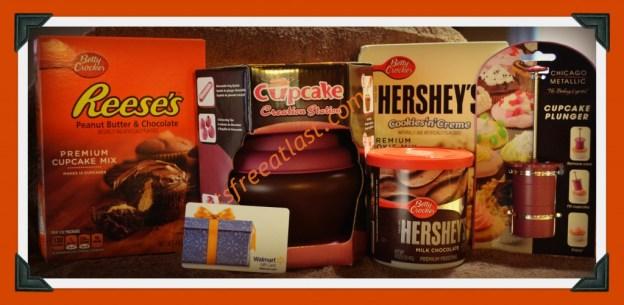 Betty-Crocker-Cupcake-Prize-Pack-1024x505