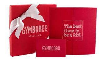 Gymboree-Gift-Card