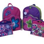 blossom bag set