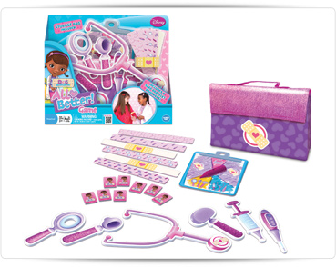 doc-mcstuffins-all-better-inset (1)