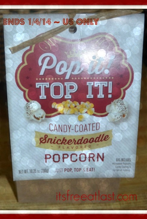 PopitTopit-Front1