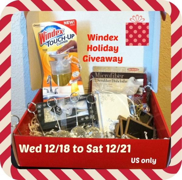 WindexHolidayGiveaway-1024x1015
