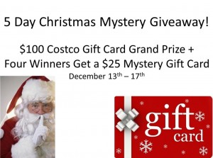 costco Christmas-Mystery-Giveaway-300x223
