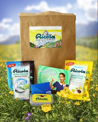 ricola-prize-pack