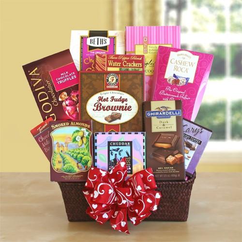 CA-Delish-Vday-Gift-Basket