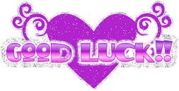 Good-Luck-Heart-Photo