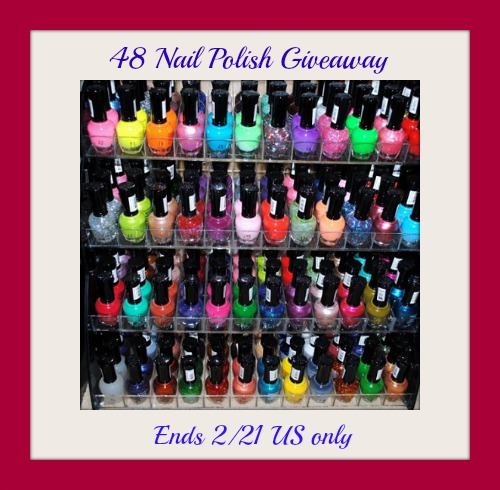 nail-polish-combo-giveaway-button